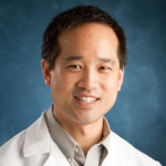 Medical-Advisory-Mark-Chiang