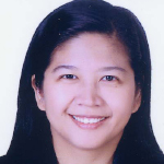 Medical-Advisory-Yasmin-Gosiengfiao