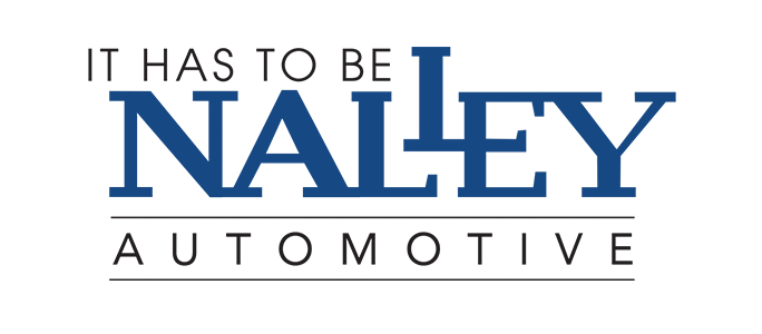 Nalley Automotive