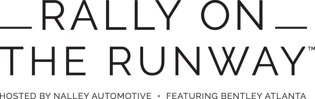 2016-Rally-on-the-Runway-Logo