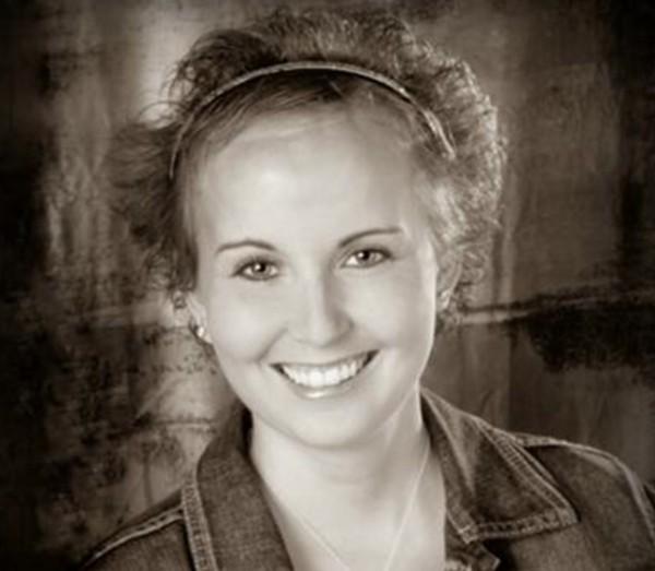 Heidi R