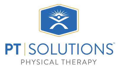 PT Solutions Logo