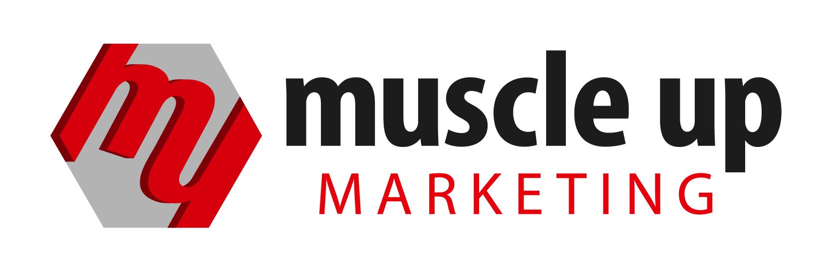 muscleup