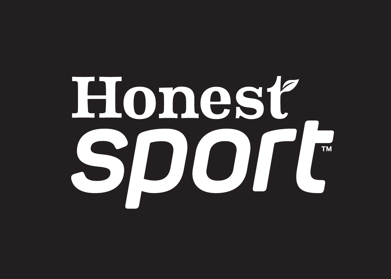 Honest Sports Logo