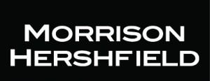 morrison-hershfield