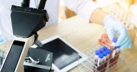 generic-research-lab