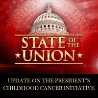 hhs-childhood-cancer-initiative