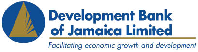 Development Bank of Jamaica