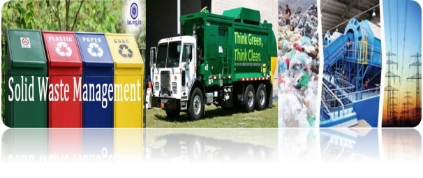 Jamaica Solid Waste Management (PPP)
