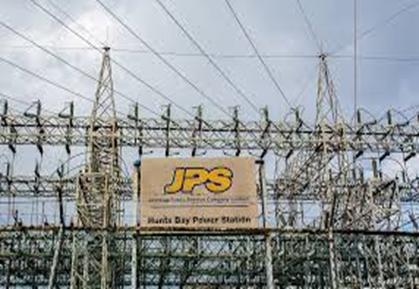 Jamaica Public Service Company Limited (Privatisation)