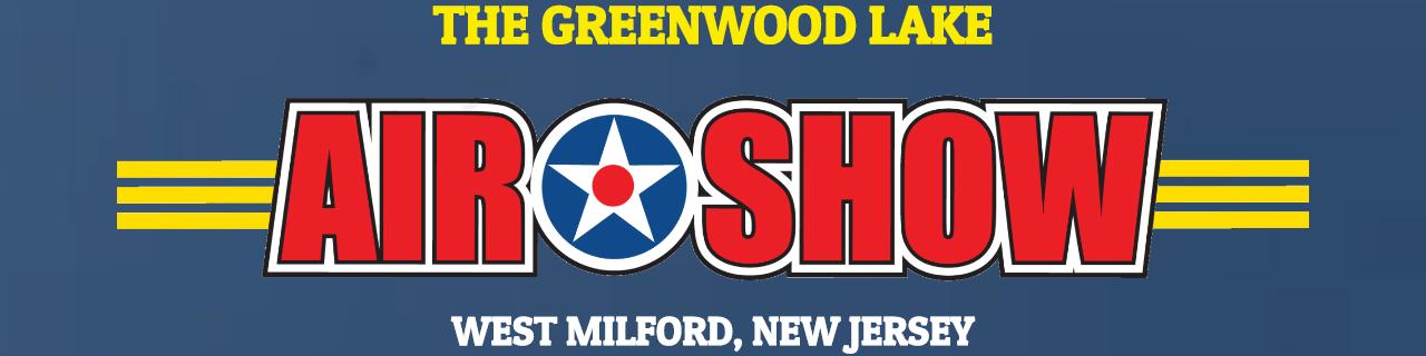Greenwood Festival 2021