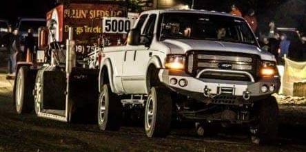mikeys-truck-h4h