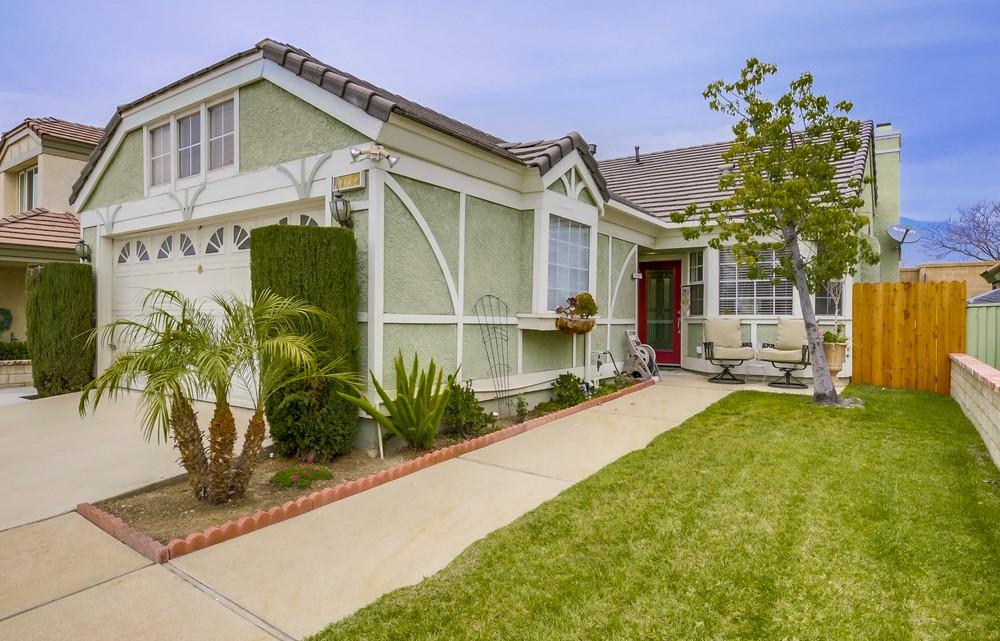 11132 Berwick Dr | Rancho Photos