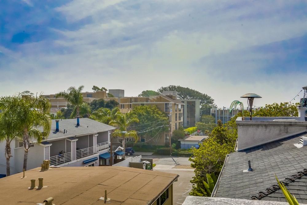 Pacific Beach Ca Real Estate