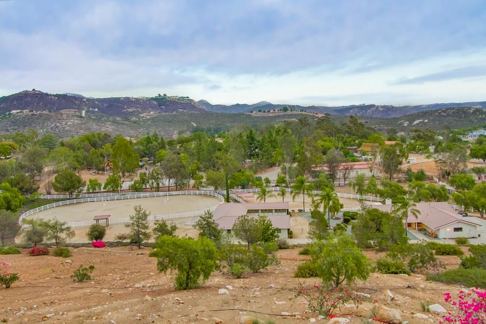 14545 Cedar Ridge Court Rancho Photos