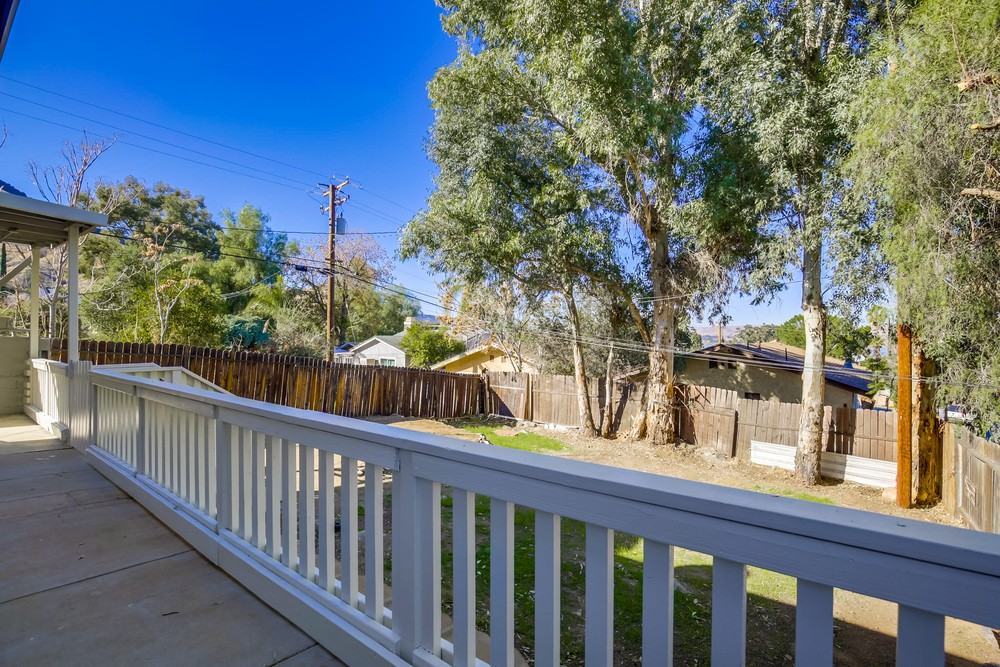 17450 Peeler Ave | Rancho Photos