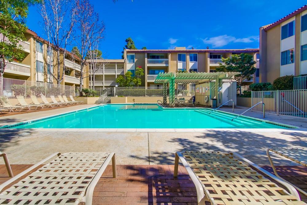Beach Resort Private Spa Club San Diego Ca