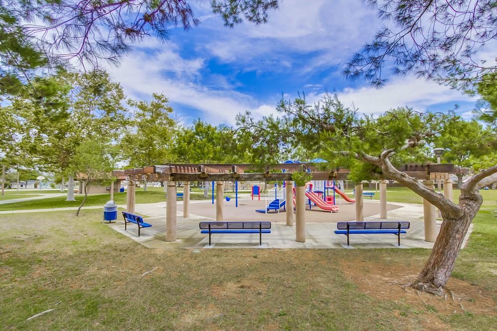 Washington Elementary Redondo Beach Ca