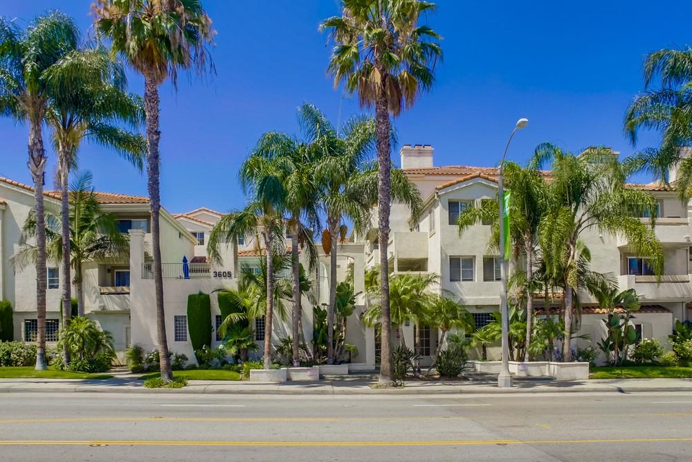 Long Beach  E Anaheim St Long Beach Ca