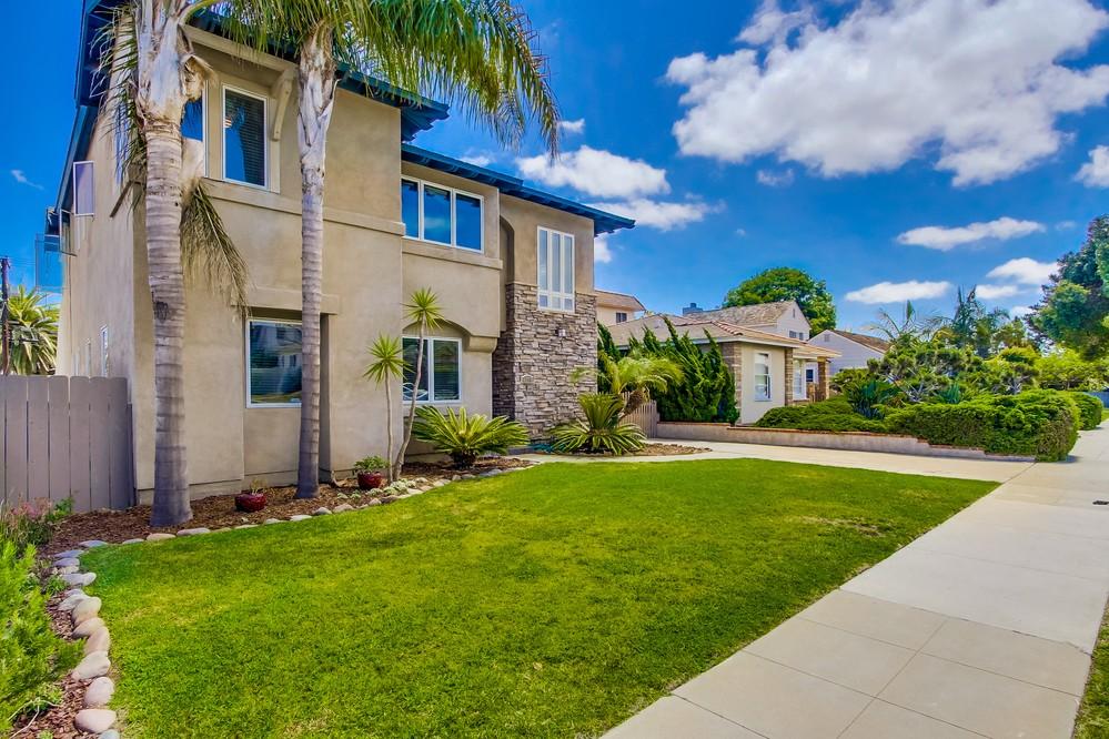 4376 Narragansett Avenue Rancho Photos