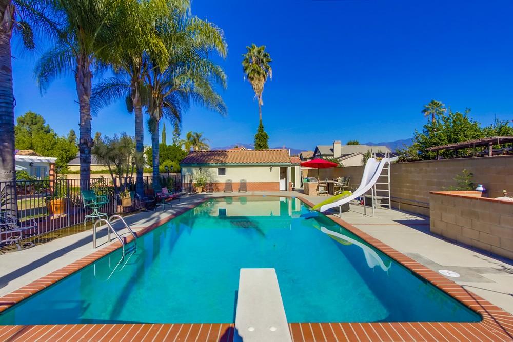 5548 Santa Anita Ave Rancho Photos