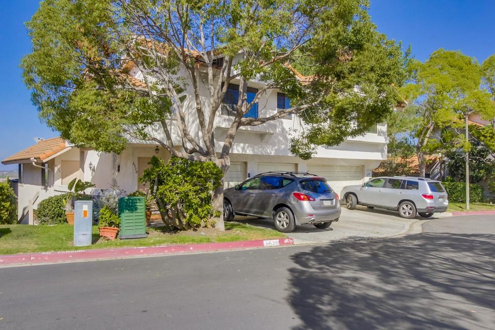 Montecito | just b.CAUSE
