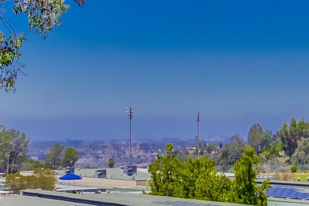 6770 Park Ridge Boulevard Rancho Photos
