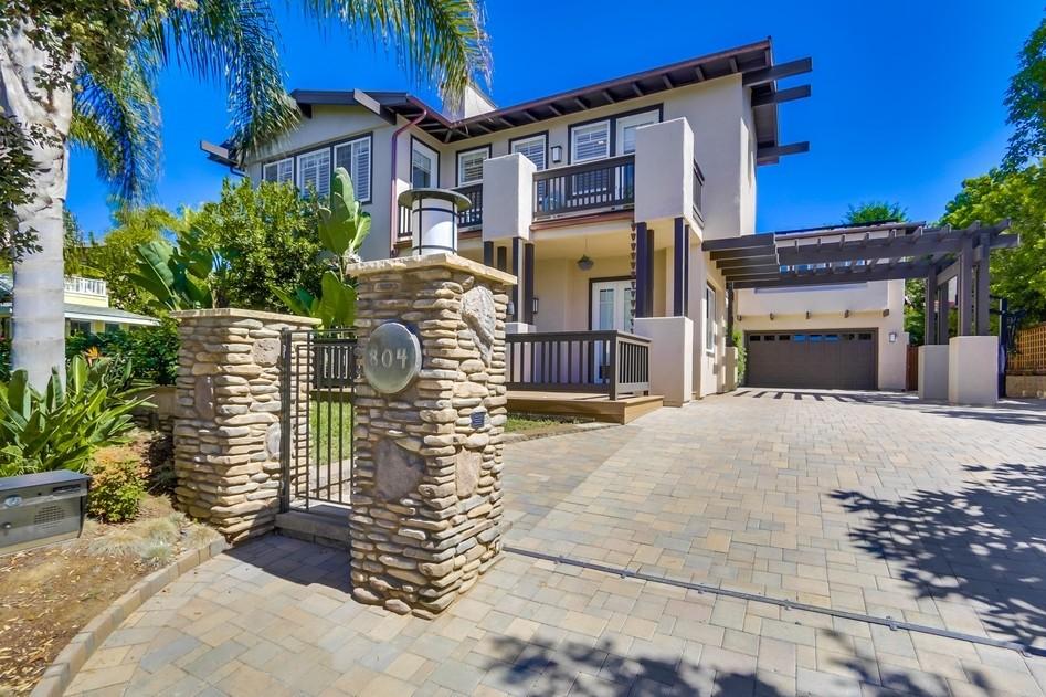 804 N Rios Ave Rancho Photos