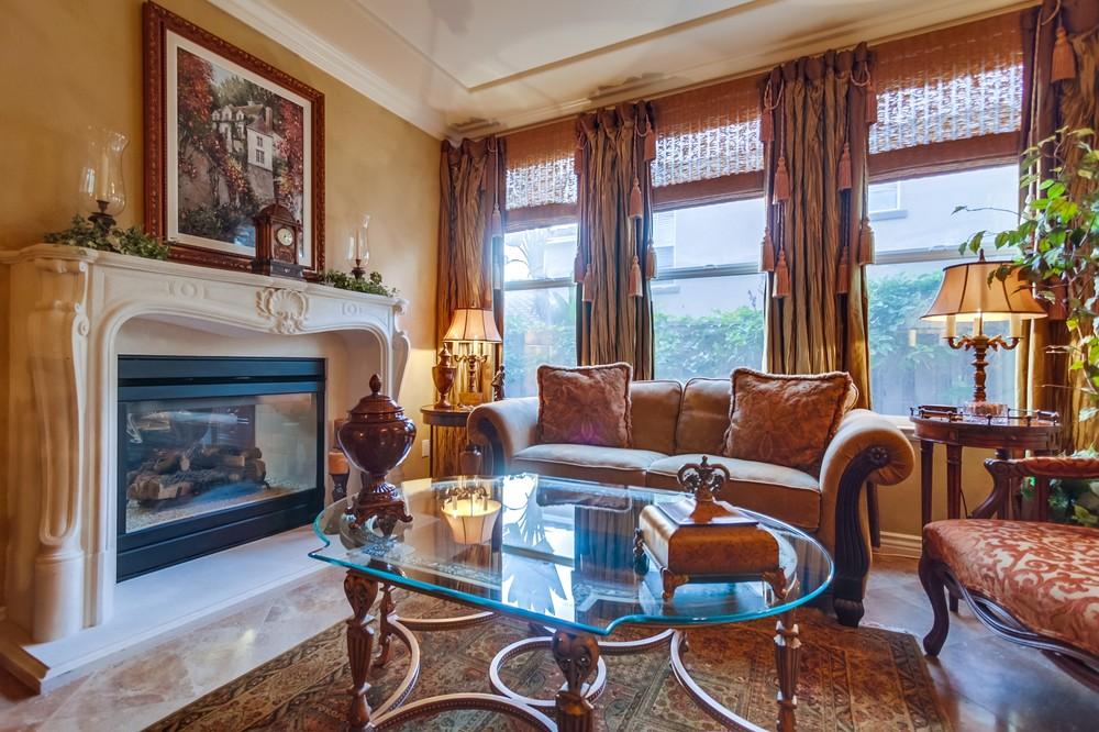 3 bedroom 3 bath house for interior furniture in san diego rh visiteurope uat digitalinnovationgroup com