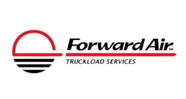 Forward TLS