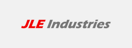 JLE Industries