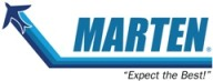 Marten Transport - NEWEST FLEET ON THE ROAD!