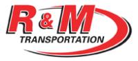 R&M Transportation