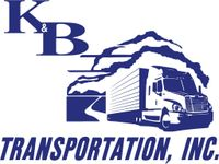 K&B Transportation