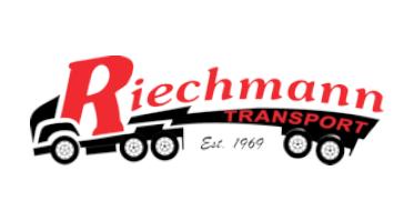 Riechmann Transport