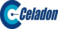 Celadon Trucking Services