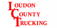 Loudon County
