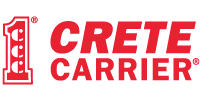 Crete Carrier Corporation
