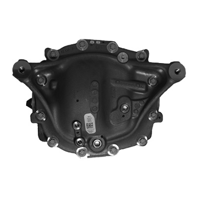 Ford 8.8″ IRS 2015 & Up