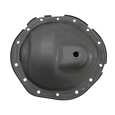 GM 9.5″ Rear, '97-'13, 14 bolt cover