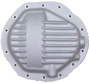Chrysler 9.25″ Front, '03-'13