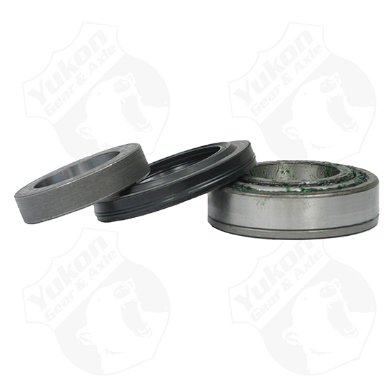 Yukon DANA 44 &  DANA 20 AXLE BEARING AND SEAL KIT