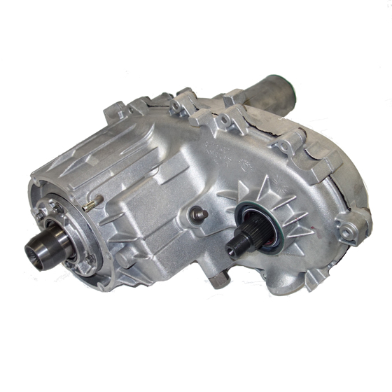 NP241 Transfer Case For GM 88-94 K-series