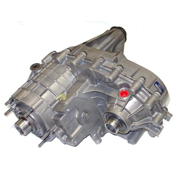 NP246 Transfer Case For GM 99-2002 1500 W44L80E Trans