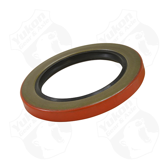 Yukon Mighty Front Axle Seal