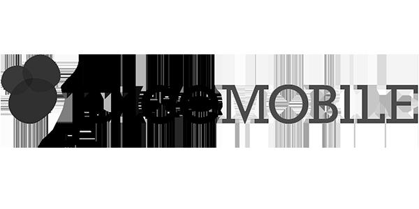 Juice Mobile Logo