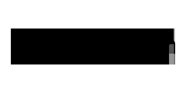 Sync.com Logo