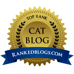 top cat blogs