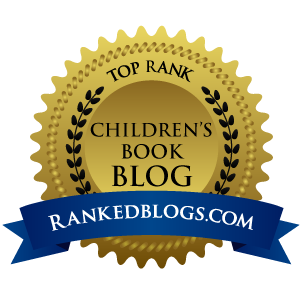 top childrens book blogs