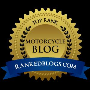 top motorcycle blogs